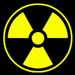 Phone manufacturers may soon be required to place radiation warning labels on their products