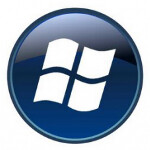 July shows huge surge in the number of users of the Windows Phone 7 Facebook app