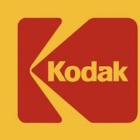 Google and Apple open bidding for Kodak's patents