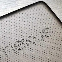 Asus explains what it took to make the Nexus 7 in just four months
