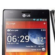 LG Optimus 4X HD gives in to hackers: finally rooted, step-by-step instructions explain how