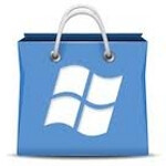 In-app purchasing coming to Windows Phone 8, not before