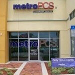 MetroPCS debuts voice over LTE in one market, South Korea to debut service Wednesday
