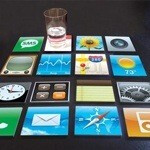 Watch out, the iPhone 5 may have a 5th row of apps!