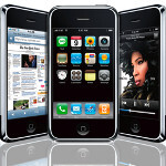 Samsung's 2010 document says Galaxy S would be better if it were more like the Apple iPhone