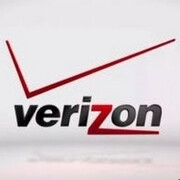 Verizon Share Everything plans go up to 20GB monthly, top tier priced at $150