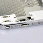 Apple might switch to 9-pin dock connector, iOS 6 beta reveals