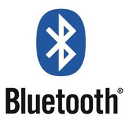 Windows Phone 8 will support file transfer over Bluetooth