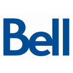 Bell's Q2 results lead to a hike in the dividend