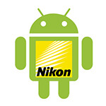 Nikon to expand Android OS to cameras