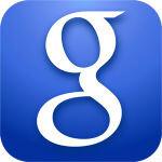 Google adding voice-powered Q&A to iOS app (w/ video)