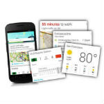 Google Now comes to a ton of ARMv7 handsets in an easily flashed zip