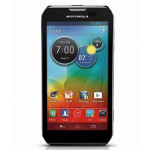 Motorola PHOTON Q 4G LTE coming to Sprint August 19th?