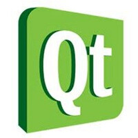 Nokia sells Qt to Digia: iOS, Android and Windows Phone ports coming