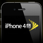 Leaked document shows Apple will match Sprint's $149.99 contract price for Apple iPhone 4S