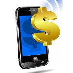 Mobile powerhouses join the Mobile Payments Committee