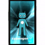 CyanogenMod 9 Stable coming tonight, then all work to be on CM10
