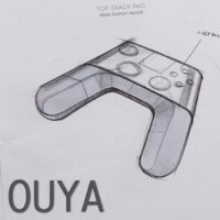 Android open gaming console Ouya finishes Kickstarter fundraiser with $8.6 million