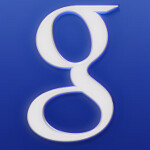 Google mobile search now includes Google Now styled cards for certain information
