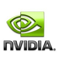Nvidia revenue buoyed by Tegra: company squeezes $119 million profit out of $1.04 billion revenue