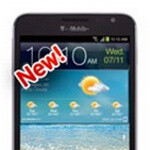 T-Mobile Galaxy Note prices slashed to $179.99 on Wirefly