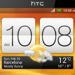 International HTC One X gets update to Android 4.0.4