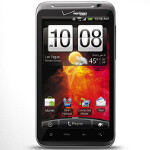 HTC ThunderBolt and HTC Desire S to be updated to Android 4.0 by the end of this month