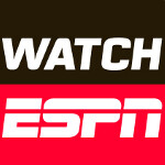 Comcast subscribers now have access to WatchESPN