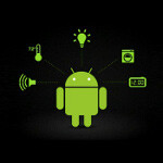 Does Google's openness devalue Android?