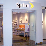 Sprint to soon give away a free tablet with each new smartphone purchase?
