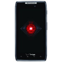 Verizon Motorola Droid RAZR just a penny at Amazon