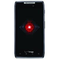 Verizon Motorola Droid RAZR just a penny at Amazon