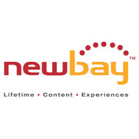 RIM looking to unload NewBay and other assets