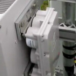 Watch video of Sprint's first LTE tower installation in the Sunshine State