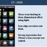 Week two roundup of the Apple v. Samsung patent trial