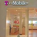 Report: T-Mobile USA targeted for private equity buyout