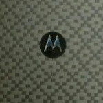 Motorola DROID RAZR HD and Motorola DROID RAZR MAXX HD coming in October?