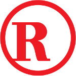 Leaked screenshots show Radio Shack Mobile to offer contract-free wireless service