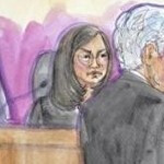 Judge Koh orders both sides to meet face to face on Sunday over jury instructions
