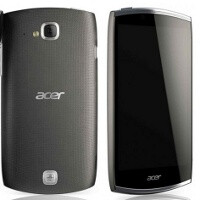 Acer CloudMobile set to finally launch in September