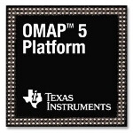 Texas Instruments shareholders want the company to exit the mobile chip business