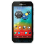 Pre-orders start today online for Motorola PHOTON Q 4G LTE, priced on contract for $199.99 from Sprint