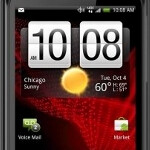 HTC Rezound update might activate global roaming capabilities