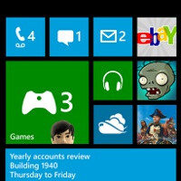 Here's a rundown of features Windows Phone 7.8 will and won't be getting