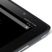 Acer Iconia Tab A110 might come with Android 4.1 Jelly Bean on board
