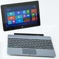 Windows RT devices to sport up to 17 days of connected standby, some are thinner than the new iPad