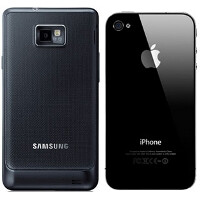 Apple spent $1.75 million to go after Samsung's 35% gross margin, its lawyers counter with iPhone supply shortages