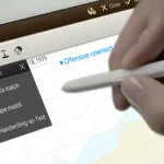 Samsung GALAXY Note 10.1 to be introduced in the Big Apple on Wednesday?