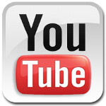 YouTube app for PlayStation 3 lets you watch videos on the console, controlled by your Android phone