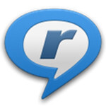 RealPlayer launches on Android, wants to be your one-stop media hub